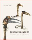 Elusive Hunters 9788779343948