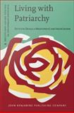 Living with Patriarchy : Discursive Constructions of Gendered Subjects Across Cultures, Majstorovic, Danijela, 902728394X