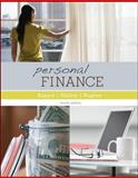 Personal Finance with Connect Plus, Kapoor, Jack and Dlabay, Les, 0077503945