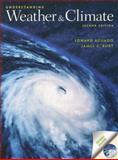 Understanding Weather and Climate 9780130273949