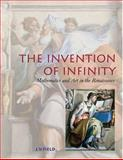 The Invention of Infinity, J. V. Field, 0198523947