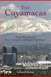 The Cuyamacas, Leland Fetzer, 0932653944