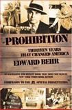 Prohibition, Edward Behr, 1559703946