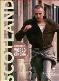 Directory of World Cinema: Scotland, , 1783203943