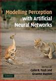 Modelling Perception with Artificial Neural Networks, , 0521763959