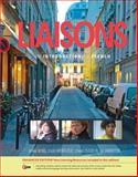 Liaisons 1st Edition