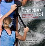 Paddles Up!, Arlene Chan and Susan Humphries, 1554883954