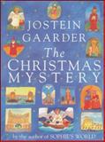 The Christmas Mystery, Jostein Gaarder, 1559213957