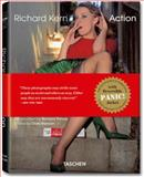 Richard Kern - Action, Richard Kern and Richard Prince, 3836523957