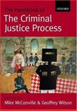 The Handbook of the Criminal Justice Process, , 0199253951