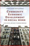 Community Economic Development in Social Work