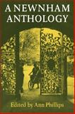 A Newnham Anthology, , 0521133955