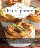 Haute Potato, Jacqueline Pham, 144054395X