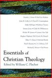 Essentials of Christian Theology, Stanley Grenz, 0664223958