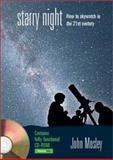 Starry Night, iBooks Staff and John Mosley, 074342395X