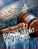 Business and Government Relations 2nd Edition