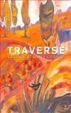 Traverse, George Elliott Clarke, 1550963953