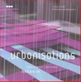 Urbanisations .O.C.E.A.N. UK, Michael Hensel and Tom Verebes, 1901033953
