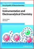 Encyclopedia of Electrochemistry, Instrumentation and Electroanalytical Chemistry, , 3527303952