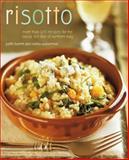 Risotto, Judith Barrett and Norma Wasserman, 0020303955