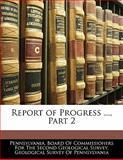 Report of Progress , Part, , 1142903958