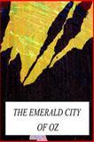The Emerald City of Oz, L. Frank Baum, 1479223956