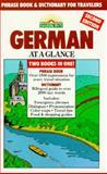 German at a Glance 9780812013955