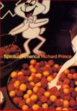Spiritual America, Richard Prince and J. G. Ballard, 0893813958