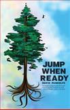 Jump When Ready, David Pandolfe, 1484153952