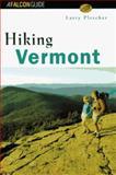 Vermont, Larry B. Pletcher, 1560443952