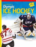 Great Moments in Olympic Ice Hockey, Peters, Chris, 1624033954