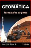 Geomática TecnologíAs de Punta, Félix Pinto R., 1463343957