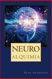 Neuro-Alquimia, Sean Anderson, 1492983950