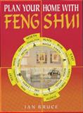 Plan Your Home with Feng Shui, Ian Bruce, 0572023952