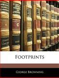 Footprints, George Browning, 1145543952