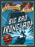 Nathan Hale's Hazardous Tales, Nathan Hale, 1419703951