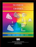Technical Graphics, Meyers, 1585033952