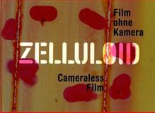 Zelluloid, Stan Brakhage and Yann Beauvais, 3866783957