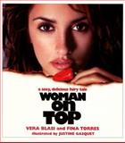 Woman on Top, Vera Blasi and Fina Torres, 0060393963