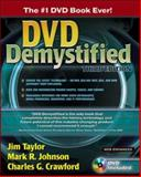 Demystified, Taylor, Jim and Johnson, Mark R., 0071423966