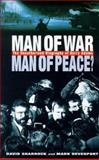 Man of War, Man of Peace : The Unauthorised Biography of Gerry Adams, Sharrock, Daviod and Devenport, Mark, 0330353969