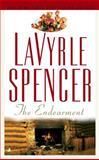 The Endearment, LaVyrle Spencer, 0515103969