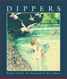 Dippers, Barbara Nichol, 0887763960
