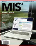 MIS2 : Management Information System, Bidgoli, Hossein, 1111533962