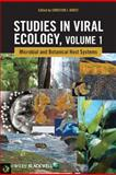 Studies in Viral Ecology : Microbial and Botanical Host Systems, , 0470623969