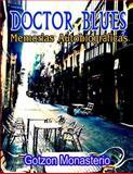 Doctor Blues, G. Gotzon Monasterio, 1500383961