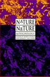 Nature, Nurture and Psychology, Plomin, 1557983968