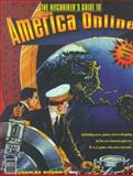 Hitchhikers Guide to America Online, Charles Bowen, 155828396X