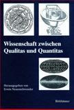 Wissenschaft Zwischen Qualitas und Quantitas, Neuenschwander, Erwin, 3034893965
