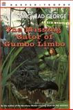 The Missing 'Gator of Gumbo Limbo, Jean Craighead George, 006020396X